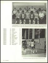 1975 Will Rogers High School Yearbook Page 150 & 151