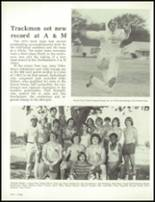 1975 Will Rogers High School Yearbook Page 160 & 161