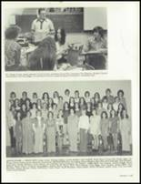 1975 Will Rogers High School Yearbook Page 168 & 169