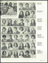 1975 Will Rogers High School Yearbook Page 174 & 175