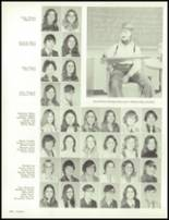 1975 Will Rogers High School Yearbook Page 192 & 193