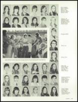 1975 Will Rogers High School Yearbook Page 194 & 195
