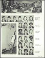 1975 Will Rogers High School Yearbook Page 196 & 197