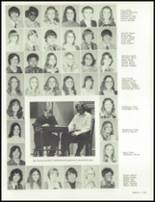 1975 Will Rogers High School Yearbook Page 198 & 199