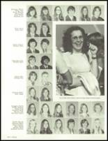 1975 Will Rogers High School Yearbook Page 202 & 203