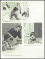 1975 Will Rogers High School Yearbook Page 206 & 207