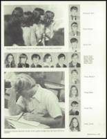 1975 Will Rogers High School Yearbook Page 224 & 225