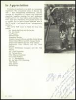 1975 Will Rogers High School Yearbook Page 232 & 233