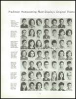 1968 Andalusia High School Yearbook Page 172 & 173