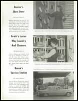 1968 Andalusia High School Yearbook Page 216 & 217