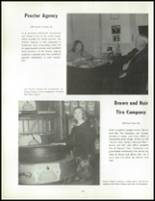 1968 Andalusia High School Yearbook Page 218 & 219