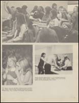 1970 Hickman High School Yearbook Page 18 & 19