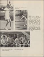1970 Hickman High School Yearbook Page 82 & 83