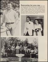 1970 Hickman High School Yearbook Page 94 & 95