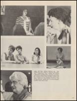 1970 Hickman High School Yearbook Page 118 & 119