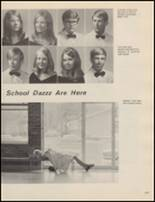 1970 Hickman High School Yearbook Page 212 & 213