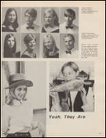 1970 Hickman High School Yearbook Page 214 & 215