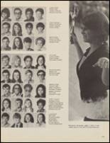 1970 Hickman High School Yearbook Page 228 & 229