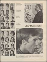 1970 Hickman High School Yearbook Page 236 & 237
