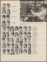 1970 Hickman High School Yearbook Page 248 & 249