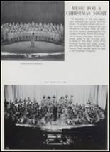 1962 Edison High School Yearbook Page 180 & 181