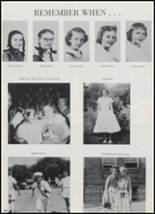 1962 Edison High School Yearbook Page 192 & 193
