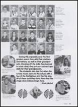 2008 Deckerville High School Yearbook Page 52 & 53
