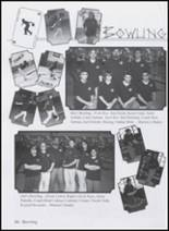2008 Deckerville High School Yearbook Page 90 & 91