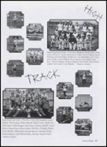 2008 Deckerville High School Yearbook Page 94 & 95
