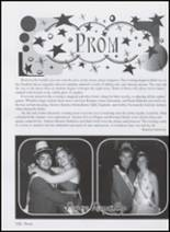 2008 Deckerville High School Yearbook Page 104 & 105
