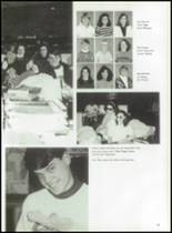 1991 Ft. Wayne Christian High School Yearbook Page 66 & 67