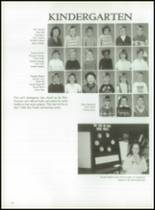 1991 Ft. Wayne Christian High School Yearbook Page 78 & 79