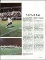 1990 Evergreen High School Yearbook Page 12 & 13