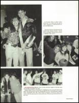 1990 Evergreen High School Yearbook Page 14 & 15