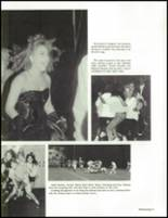 1990 Evergreen High School Yearbook Page 18 & 19