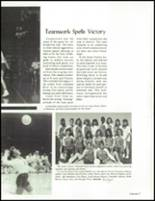 1990 Evergreen High School Yearbook Page 60 & 61