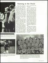 1990 Evergreen High School Yearbook Page 66 & 67