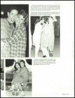 1990 Evergreen High School Yearbook Page 90 & 91