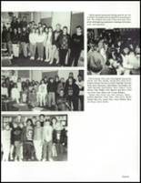 1990 Evergreen High School Yearbook Page 96 & 97