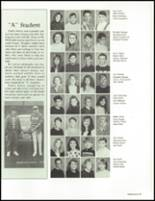 1990 Evergreen High School Yearbook Page 118 & 119