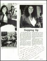 1990 Evergreen High School Yearbook Page 148 & 149