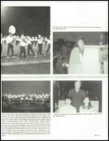 1990 Evergreen High School Yearbook Page 150 & 151