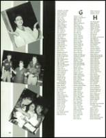 1990 Evergreen High School Yearbook Page 186 & 187