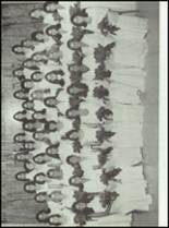 1976 Visitation Academy Yearbook Page 30 & 31