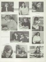 1969 North Penn High School Yearbook Page 10 & 11