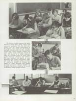 1969 North Penn High School Yearbook Page 68 & 69