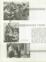 1969 North Penn High School Yearbook Page 80 & 81