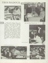 1969 North Penn High School Yearbook Page 82 & 83
