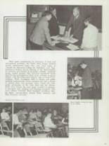 1969 North Penn High School Yearbook Page 84 & 85