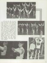1969 North Penn High School Yearbook Page 120 & 121
